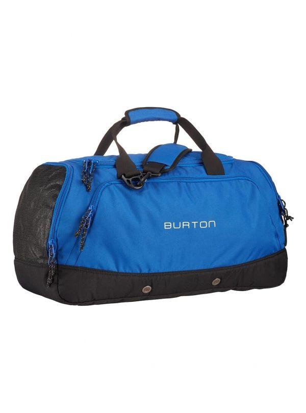 BURTON BOOTHAUS BAG LARGE 2.0 60 L CLASSIC BLUE BORSONE SNOWBOARD