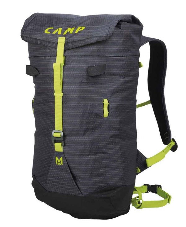CAMP M TECH CAMPACK 22 L
