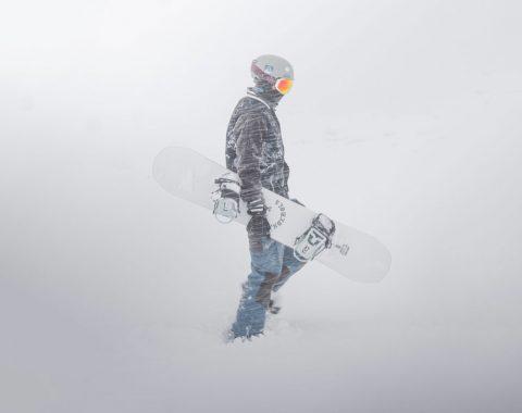 snowboard-home