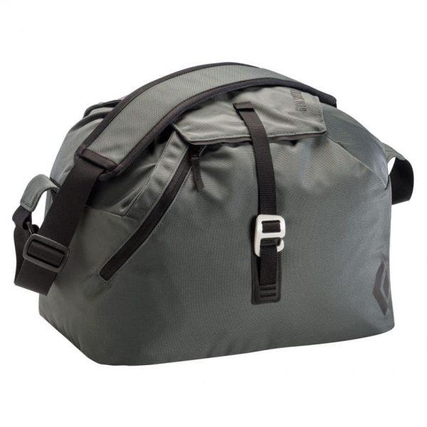 balck diamond gym bag 35 L